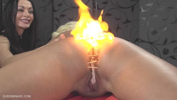 Queensnake - Pyrophobia 720p-0-00-41-756