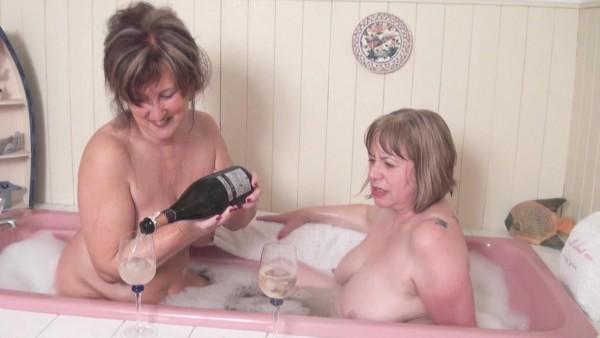 bath-0-00-13-105